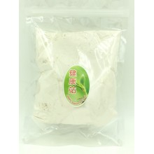 糙米粉  Brown Rice Powder